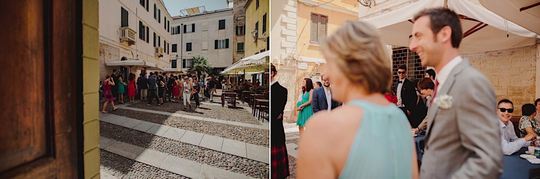 12_alghero_sardegna_matrimonio_municipio