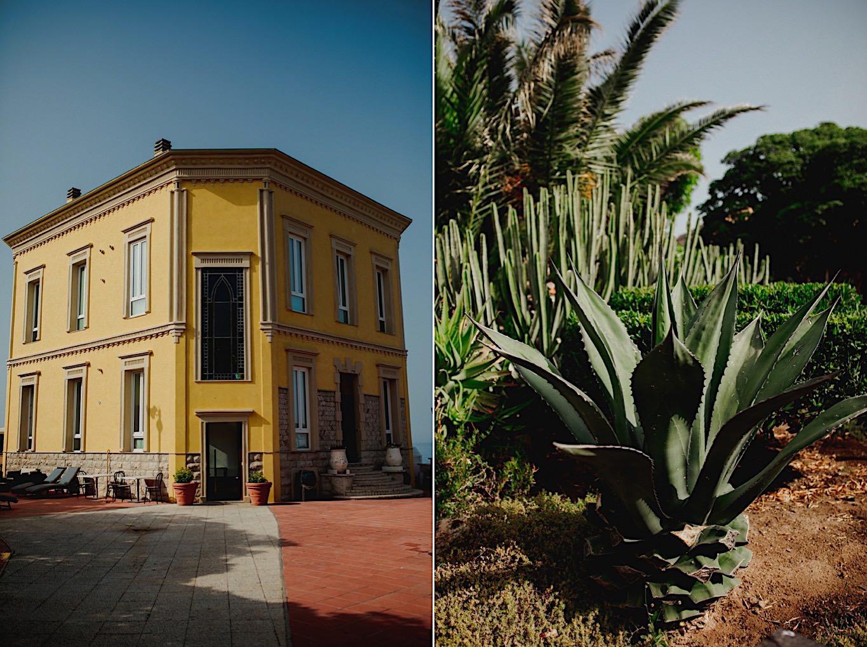 17_alghero_mosca_villa_matrimonio