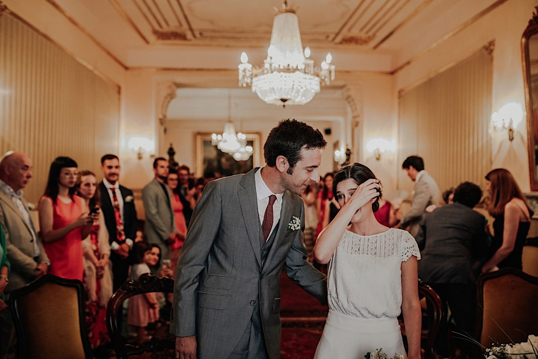 36_alghero_matrimonio_fotografo