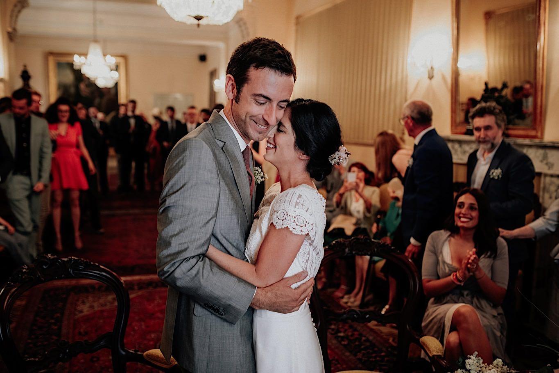 38_alghero_matrimonio_fotografo