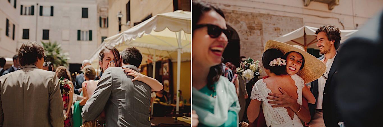 42_alghero_matrimonio_fotografo