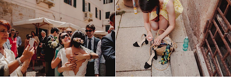 43_alghero_matrimonio_fotografo