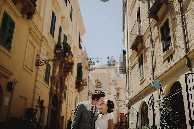 44_alghero_matrimonio_fotografo