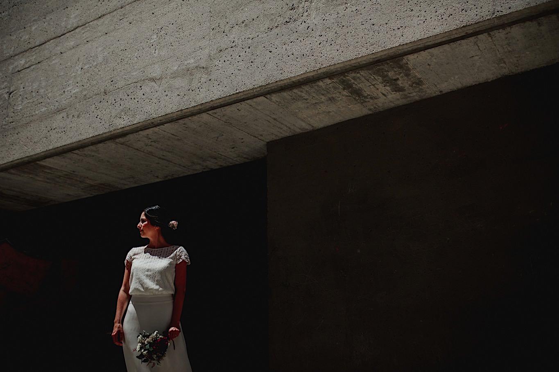 45_alghero_matrimonio_fotografo