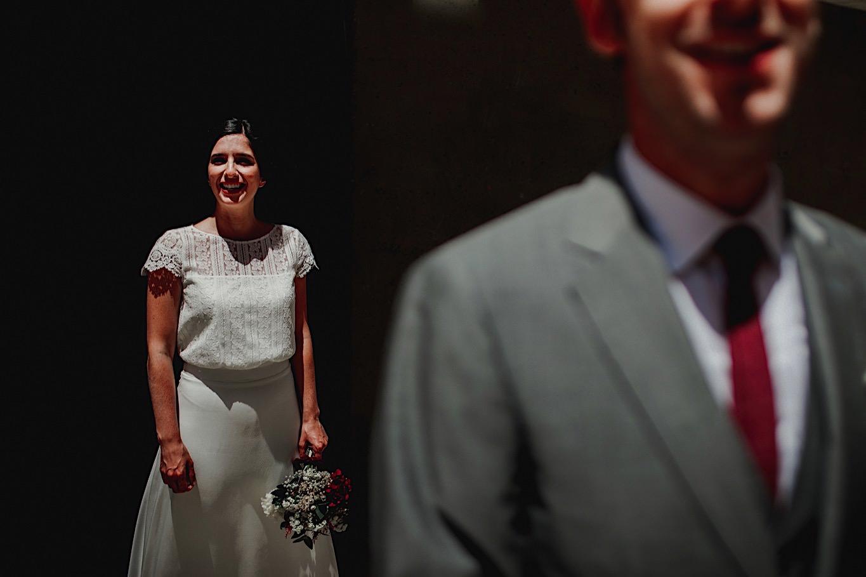 46_alghero_matrimonio_fotografo