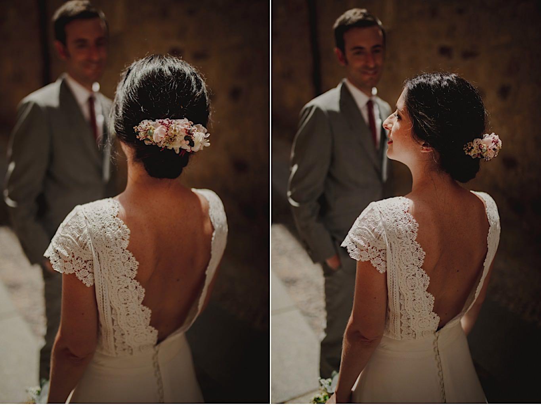 49_alghero_matrimonio_fotografo