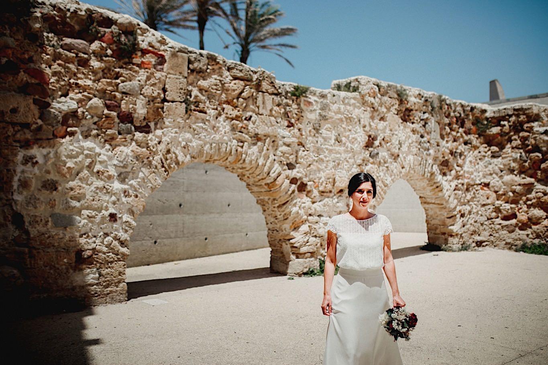 50_alghero_matrimonio_fotografo