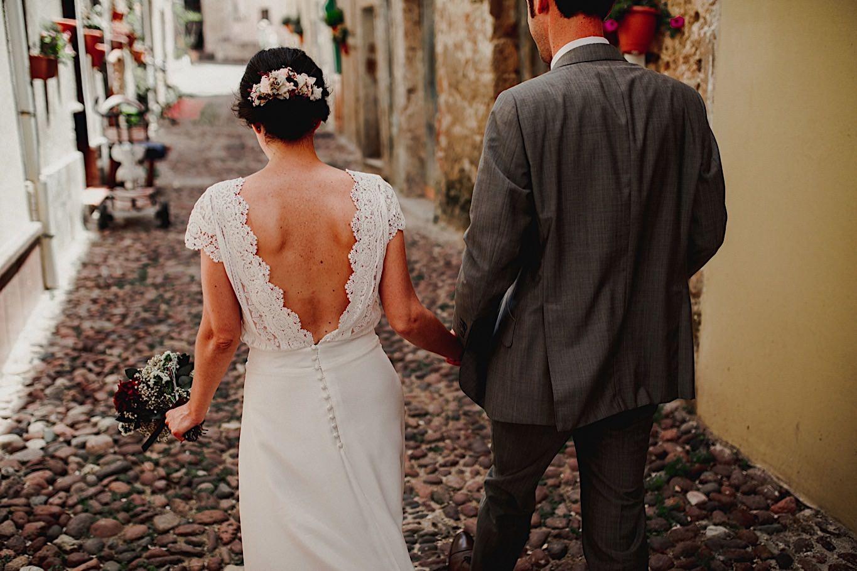 51_alghero_matrimonio_fotografo