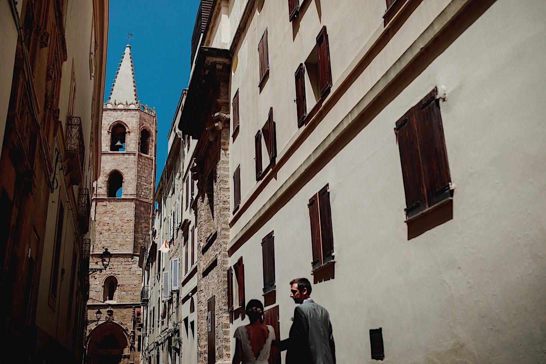 52_alghero_matrimonio_fotografo