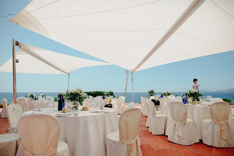 53_tramonto_mosca_alghero_villa_matrimonio_mare_piscina