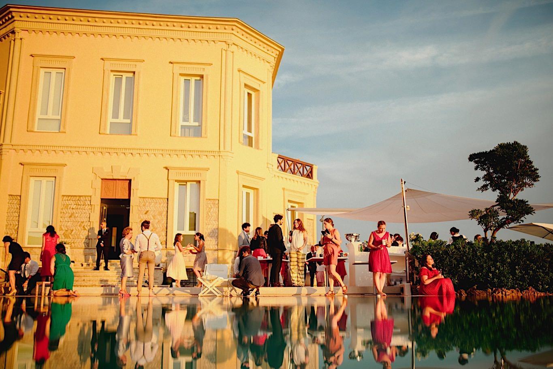 64_tramonto_mosca_alghero_villa_matrimonio_mare_piscina