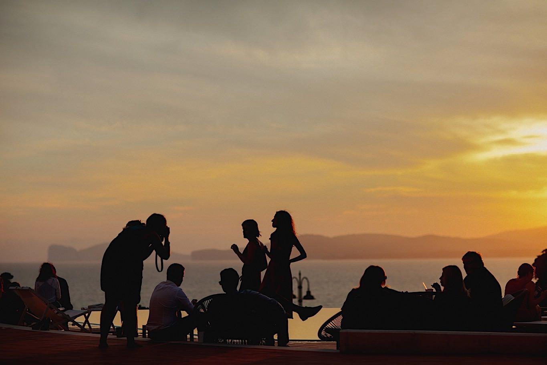 65_tramonto_mosca_alghero_villa_matrimonio_mare_piscina