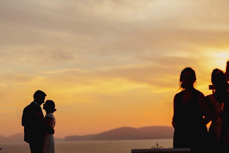 66_tramonto_mosca_alghero_villa_matrimonio_mare_piscina