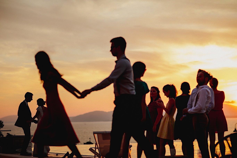 68_tramonto_mosca_alghero_villa_matrimonio_mare_piscina