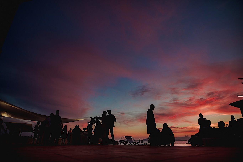 69_tramonto_mosca_alghero_villa_matrimonio_mare_piscina