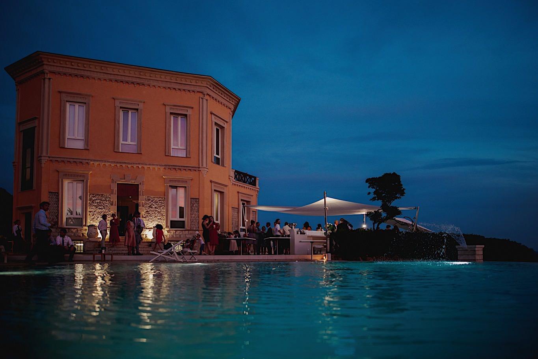 70_tramonto_mosca_alghero_villa_matrimonio_mare_piscina