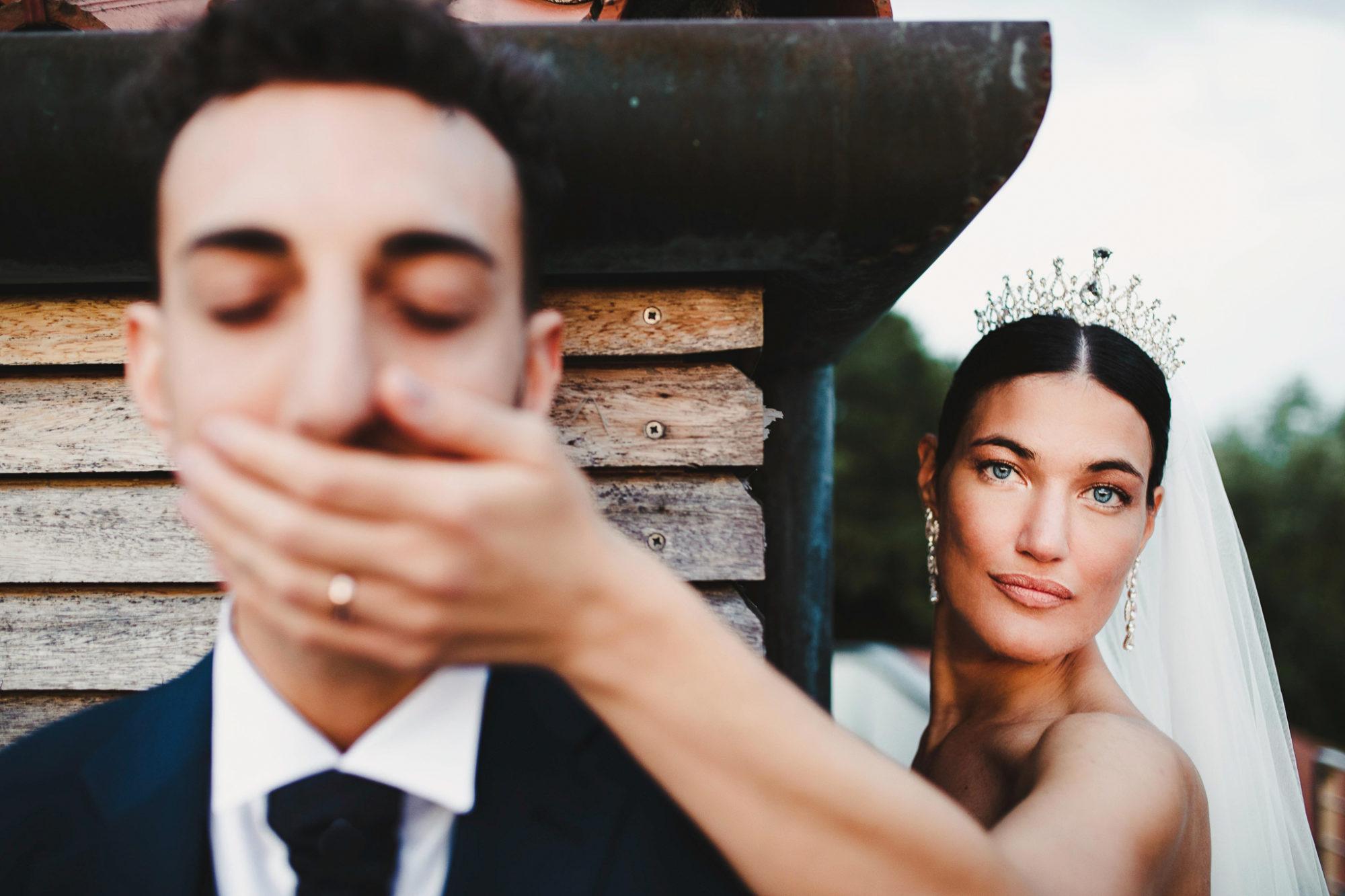 fotografo-matrimonio-venezia-0007