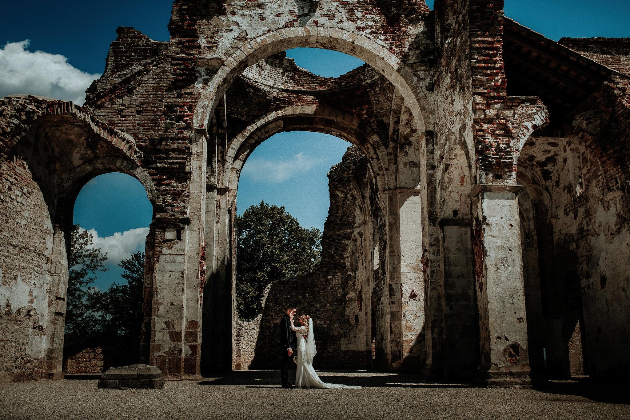 matrimonio_abbazia_sant_eustacchio_ 0002