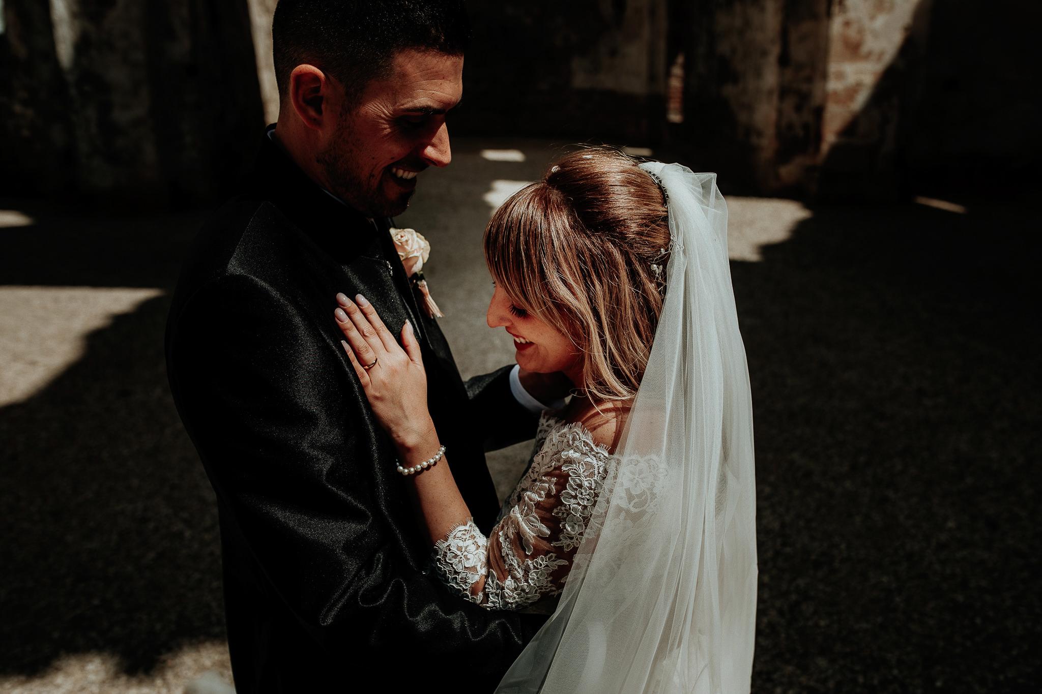 matrimonio_abbazia_sant_eustacchio_ 0003