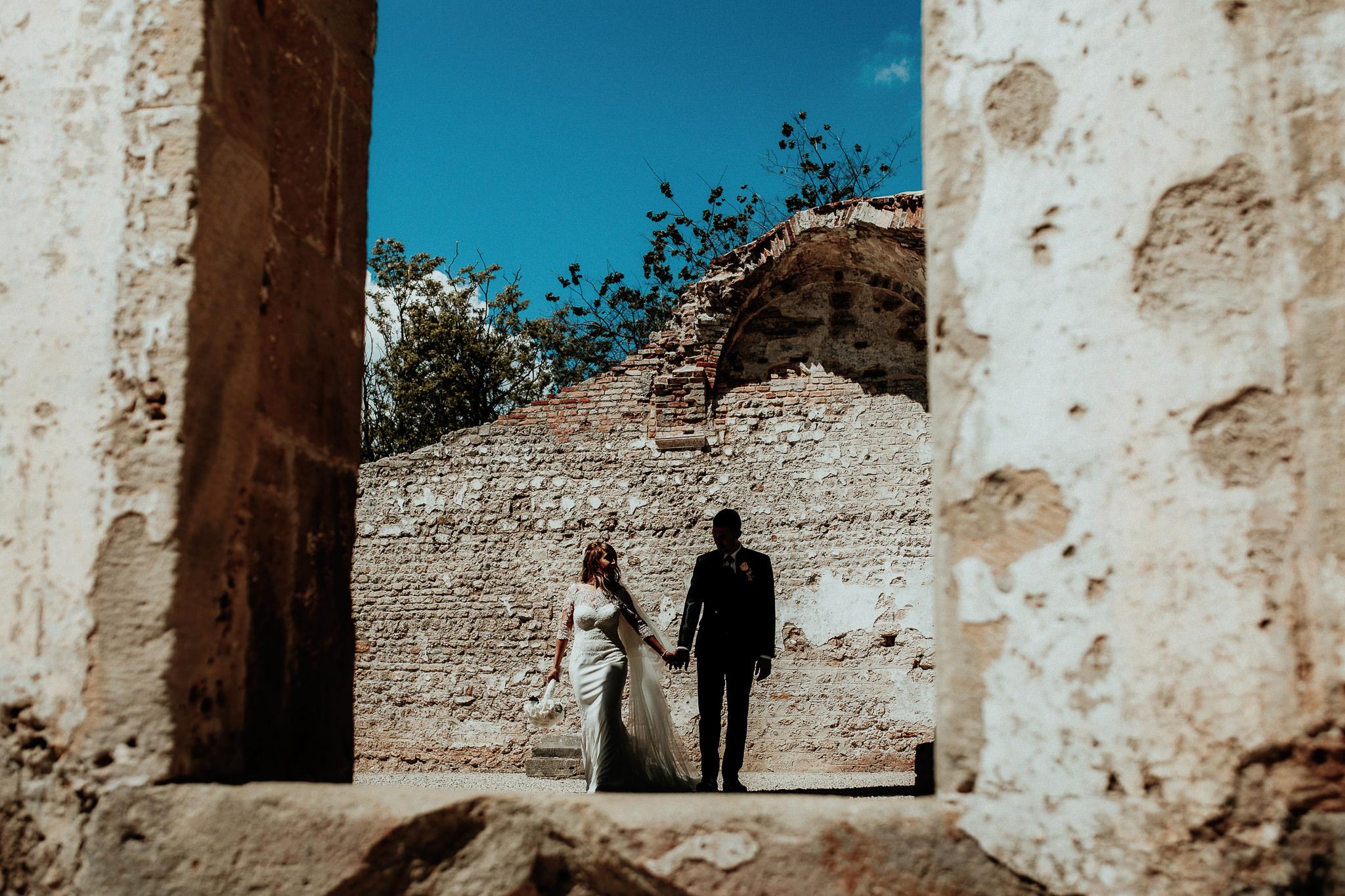 matrimonio_abbazia_sant_eustacchio_ 0008