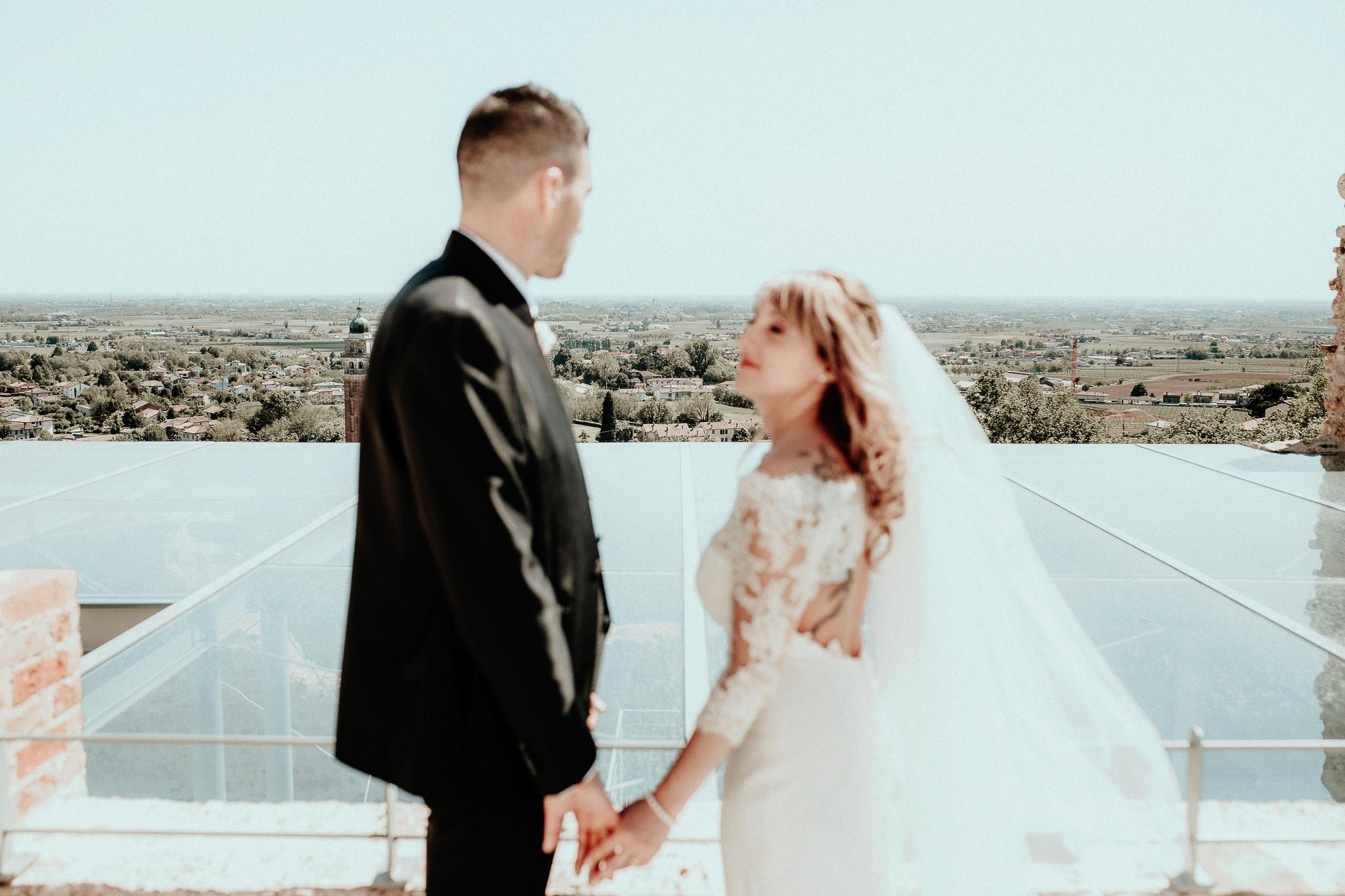 matrimonio_abbazia_sant_eustacchio_ 0009