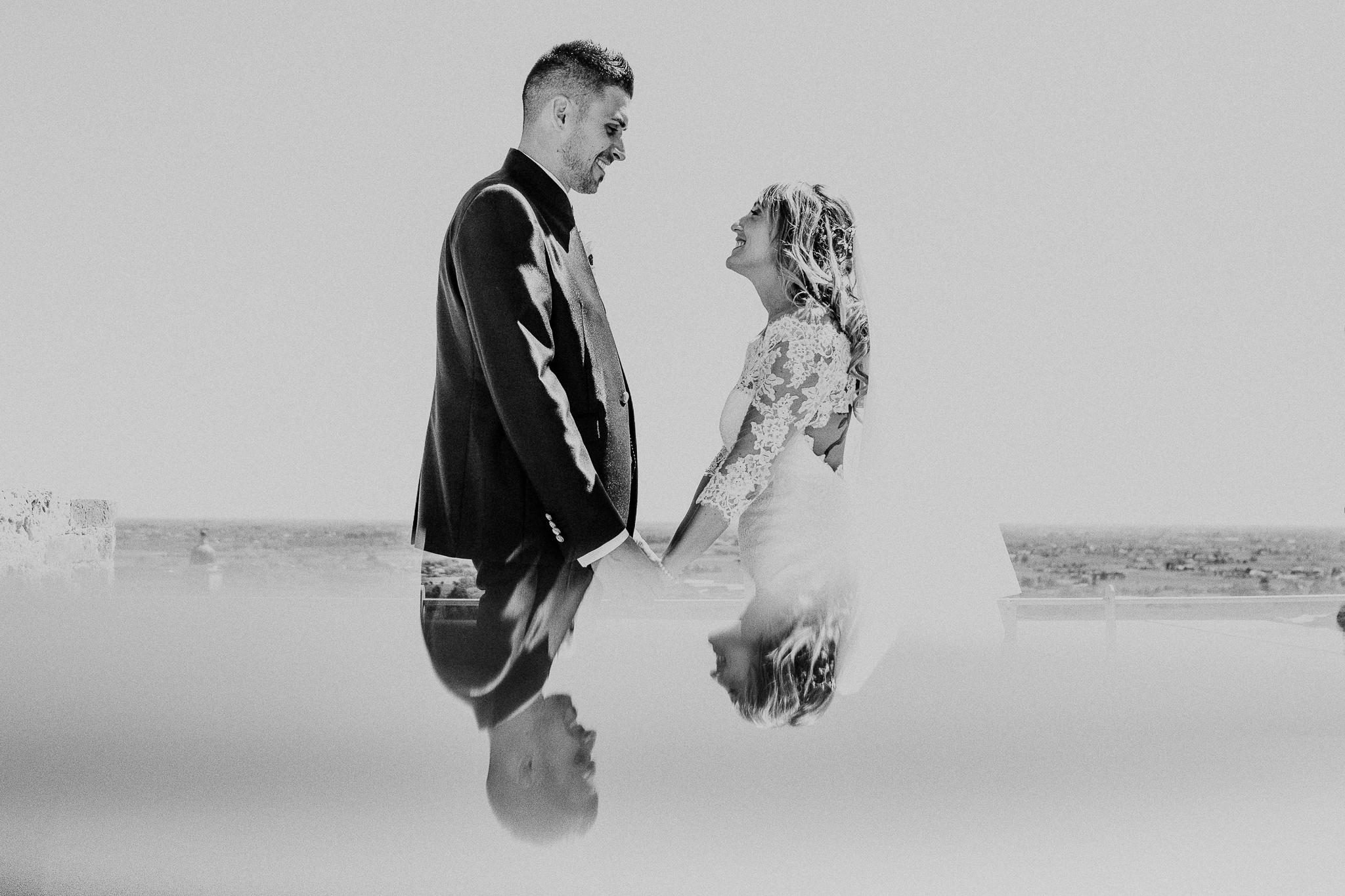 matrimonio_abbazia_sant_eustacchio_ 0010