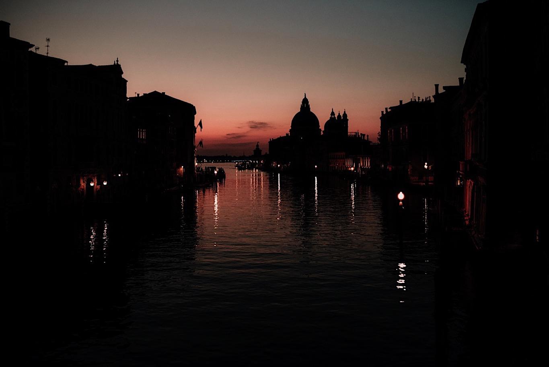 01_luna_venezia_miele_fotografo_di