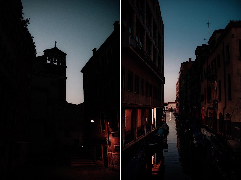02_venezia_luna_miele_fotografo_di