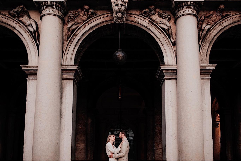 06_luna_venezia_miele_fotografo_di