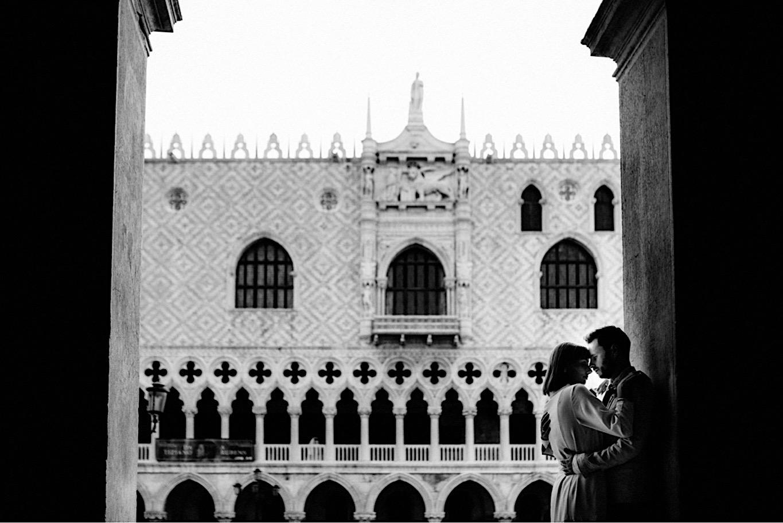 17_luna_venezia_miele_fotografo_di
