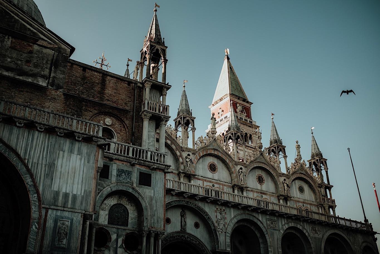 29_luna_venezia_miele_fotografo_di