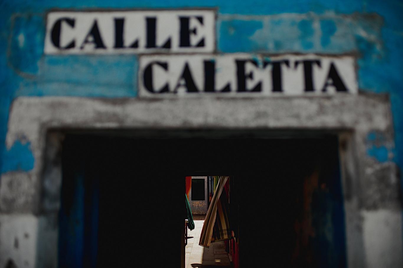 01_isola_servizio_fotografico_Burano