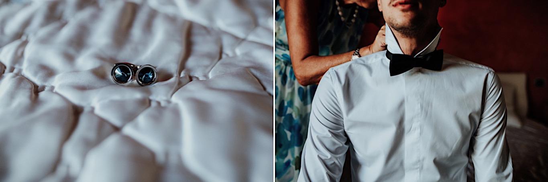 05_padova_villa_fotografo_matrimonio_petrobelli