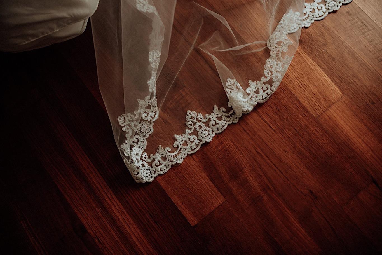 07_padova_villa_fotografo_matrimonio_petrobelli