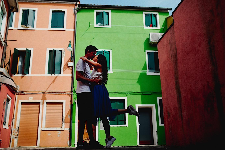 08_fotografico_Burano_servizio
