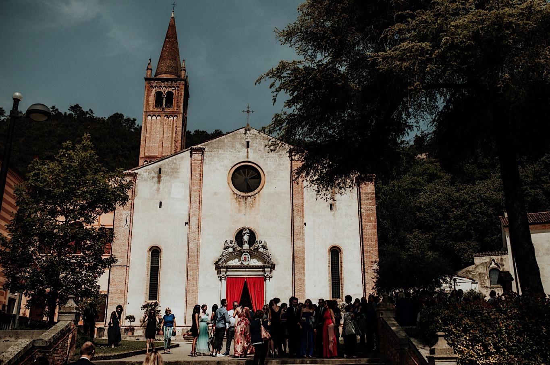 12_santuario_madonna_matrimonio_monteortone