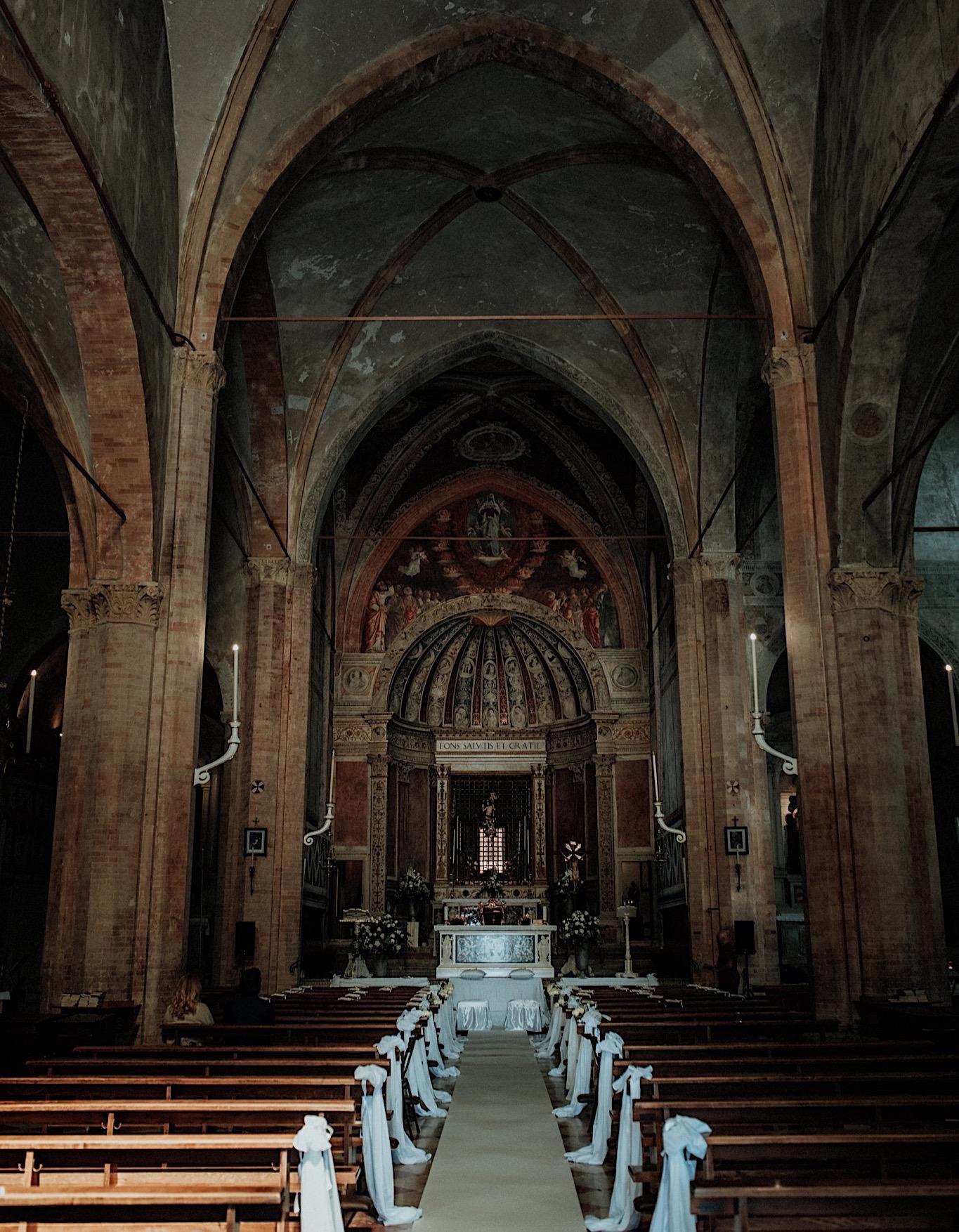 13_santuario_madonna_matrimonio_monteortone