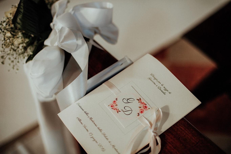 14_santuario_madonna_matrimonio_monteortone