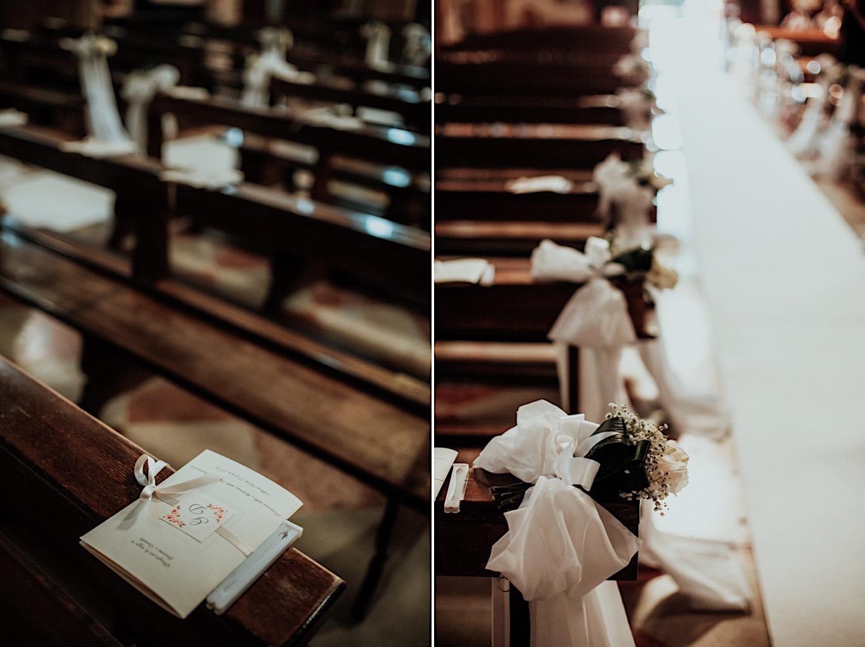 15_santuario_madonna_matrimonio_monteortone