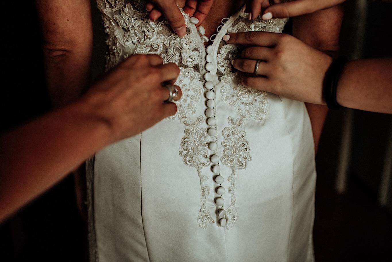 18_padova_villa_fotografo_matrimonio_petrobelli