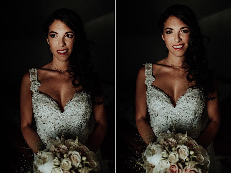 20_padova_villa_fotografo_matrimonio_petrobelli