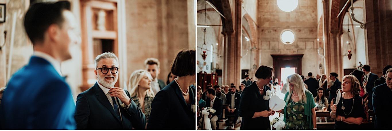 22_santuario_madonna_matrimonio_monteortone