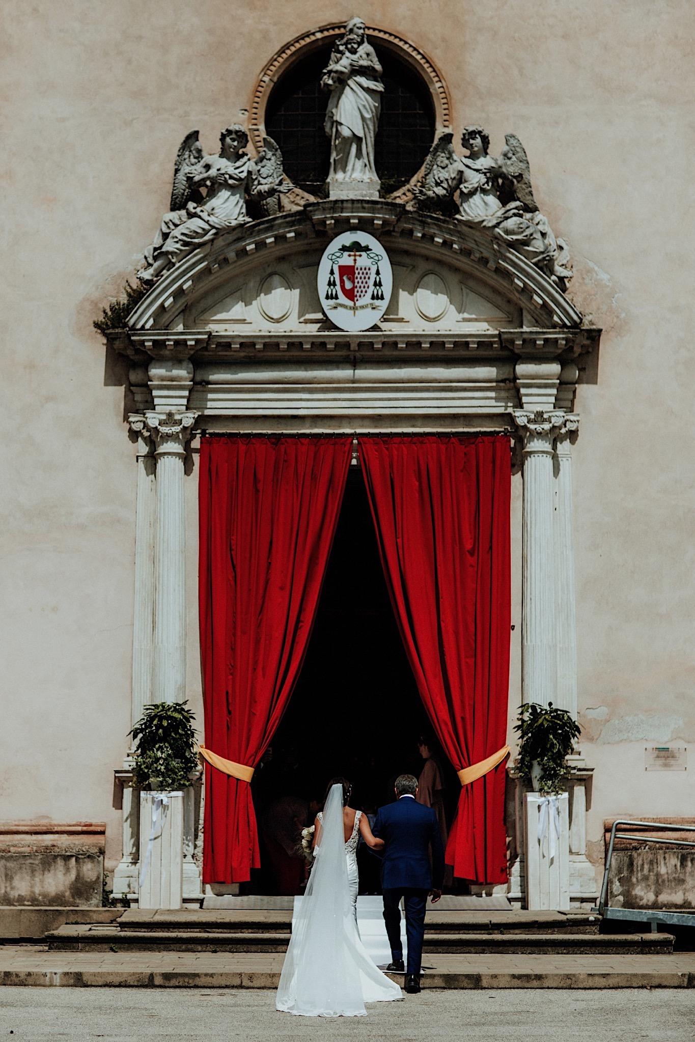 24_santuario_madonna_matrimonio_monteortone