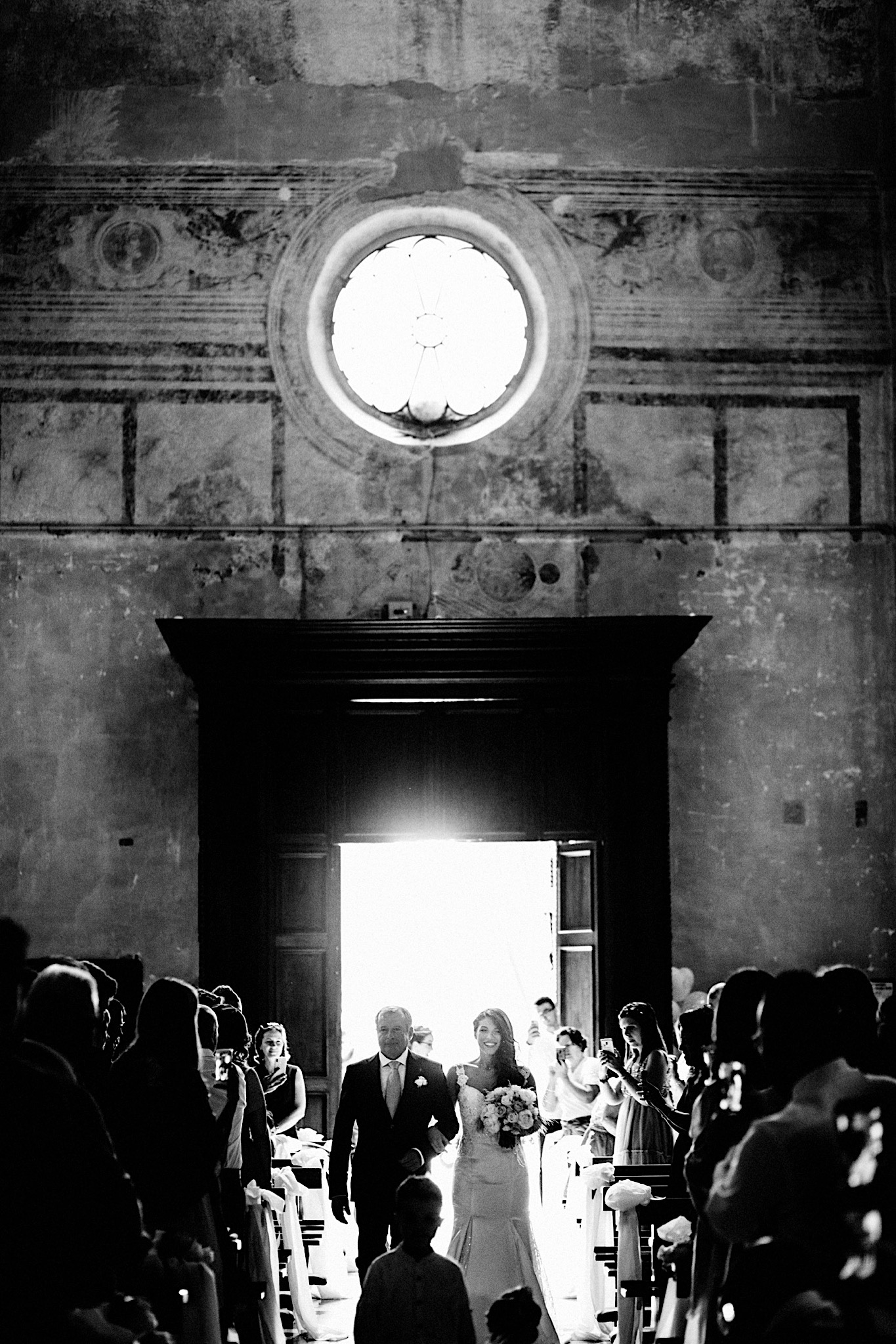 25_santuario_madonna_matrimonio_monteortone