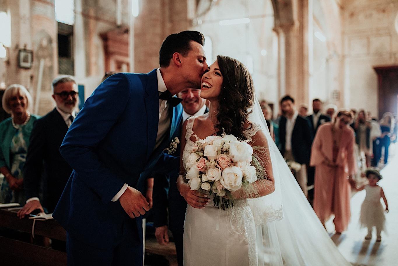 26_santuario_madonna_matrimonio_monteortone