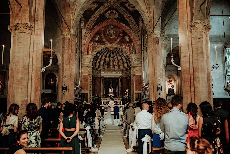 27_santuario_madonna_matrimonio_monteortone