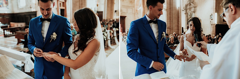 29_santuario_madonna_matrimonio_monteortone