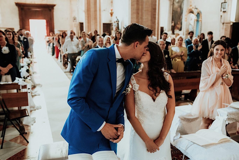 30_santuario_madonna_matrimonio_monteortone