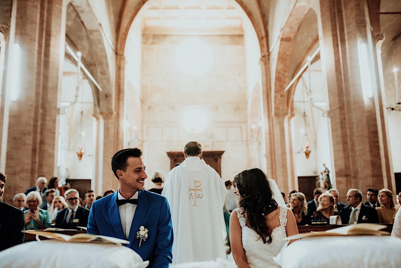 31_santuario_madonna_matrimonio_monteortone