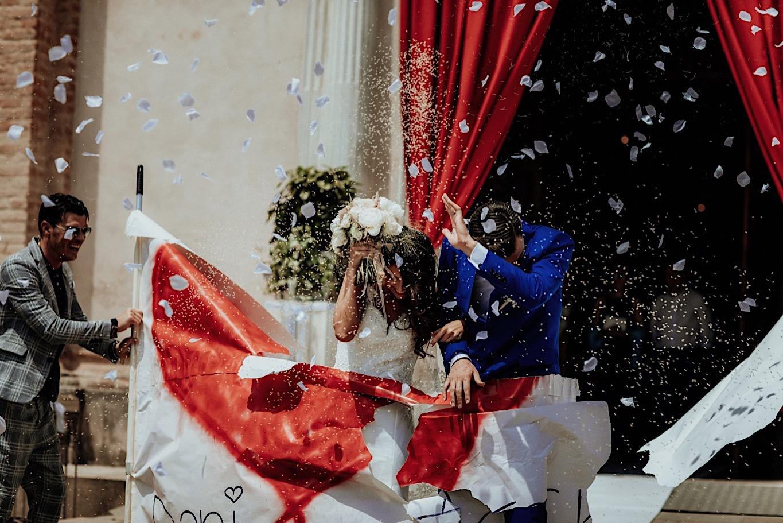 32_santuario_madonna_matrimonio_monteortone